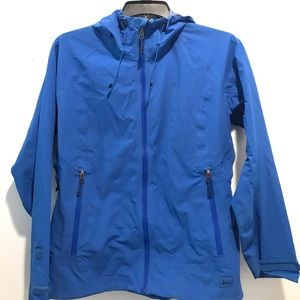 Closet Clear Out ❗️ REI Women's Rain Jacket(H28)